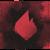 Burns icon