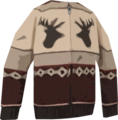 Fleece sweater (historical).png