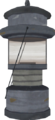 Storm lantern.png