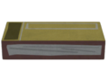 Wood matches.png