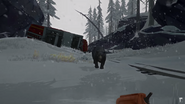 The Long Dark - Story Mode image2