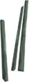 Cat tail stalk.png