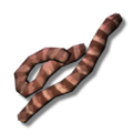 Gut icon.png