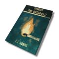 Fire starting skill book icon.png
