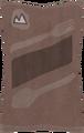Military grade mre.png