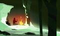The Long Dark - Fireplace.jpg