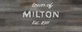 Milton sign.png