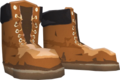 Work boots (historical).png