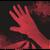Sprained wrist icon