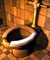 Toilet without tank.jpg