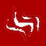 Parasite icon-1