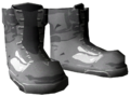 Insulated boots (historical).png