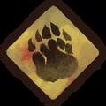 Badge challenge huntedPart2.png