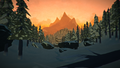 Frozen Creek dawn.png