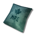 Military-Grade MRE icon.png