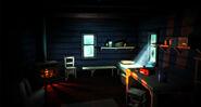 The Long Dark - Safehouse