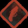 Badge challenge hopelessRescue.png