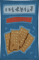 Salty crackers.png
