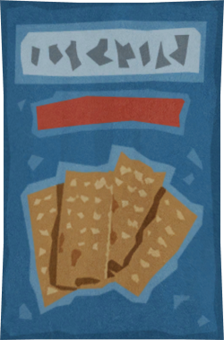 File:Salty crackers.png