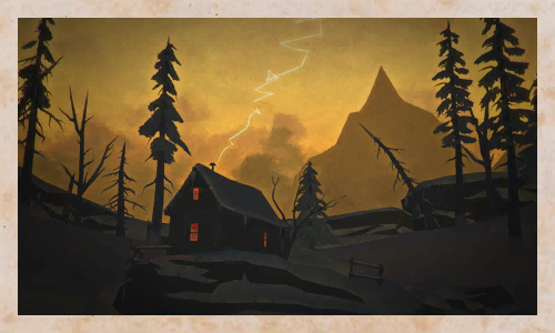 File:Mystery Lake title card.png