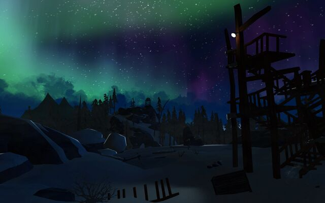 File:Destroyed Lookout Aurora 2.jpg
