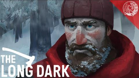 LegendFPS/Hinterland Reveals Spring 2016 Launch for The Long Dark® Story Mode