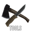 Tools portal