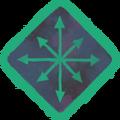 Badge challenge nomad.png