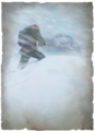 Challenge Whiteout.png
