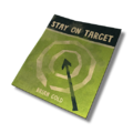 Archery skill book icon.png