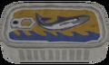 Tin of Sardines.png