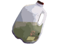 Water (unsafe).png