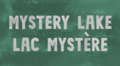 Mystery lake sign.png