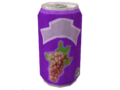 Stacy's grape soda.png