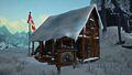 Camp Office Railroad Side.jpg