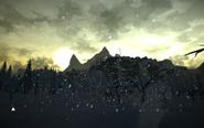 Pleasant Valley landscape 01