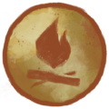 Badge feat firemaster.png