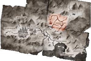 Worksheet. Pleasant Valley  The Long Dark Wiki  FANDOM powered by Wikia