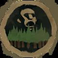 Forest talker logo.png