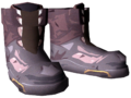 Basic boots (historical).png