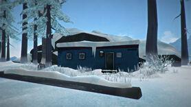 Log Sort - trailer