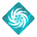 Badge challenge whiteout.png