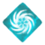 Badge challenge whiteout