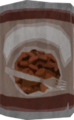 Pork and beans.png