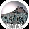 Regions portal