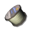 Fishing line icon.png