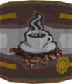 Tin of coffee.png