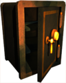 Safe Opened.png