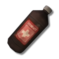 Antiseptic icon.png