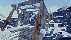 Broken bridge3